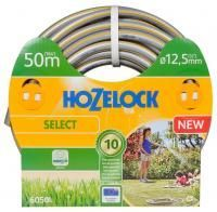 ШЛАНГ HoZelock 6050 SELECT  12.5 мм    50м